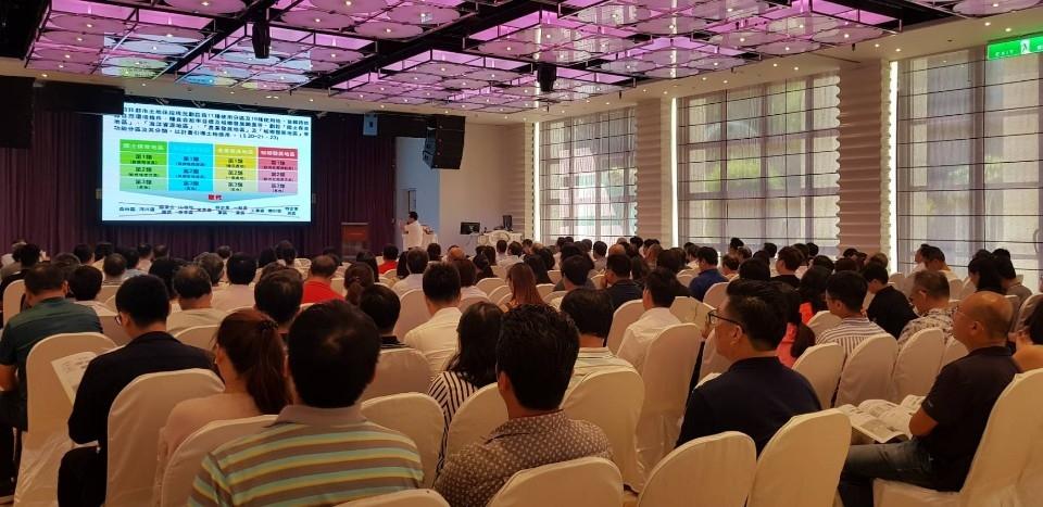 台中市國土計畫草案 9月啟動公開展覽與公聽會。(記者何權璋翻攝)