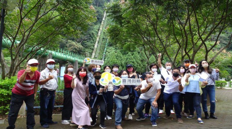 臺中農村好好玩2.0-逗陣Play   五條農村旅遊路線升級任你遊