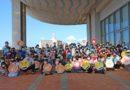 「博物館追星-菊島天文體驗營」活動圓滿閉幕
